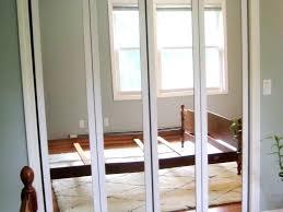 48 closet doors remarkable decoration inch bi fold gallery design ideas door home depot delightful interior