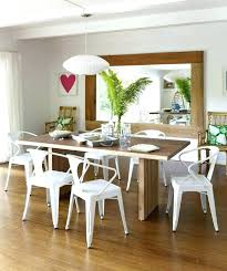 60 inch round table seats how many table dining room modern white chairs inch round table
