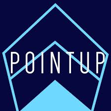 Point Tours Multi Services Pokhara Top Mountain Taekwondo دليل
