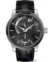 <b>L</b>'<b>Duchen D237</b>.<b>11.31</b> Купить мужские наручные <b>часы</b> с доставкой