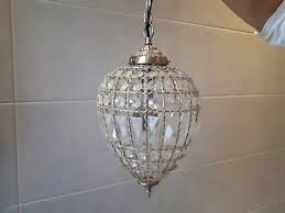 john lewis dante pendant ceiling light chandelier pendant