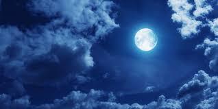 Imagini pentru cerul noaptea