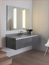 rustic modern bathroom vanities. Home Interior: Competitive 6ft Bathroom Vanity 66 Double Sink Living Room Ideas In Cabinets Rustic Modern Vanities