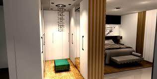 maravilhoso de ltimas 33 quarto com closet e banheiro casal fotos id ias design