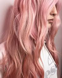 Red Hair Style red hairstyles and haircuts ideas for 2017 therighthairstyles 8214 by stevesalt.us