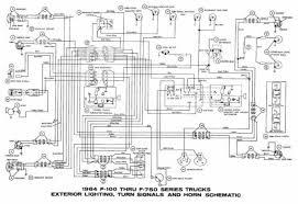 1966 ford f100 dash wiring diagram wiring diagram 1963 Ford F100 Wiring Diagram wire diagram for 1956 ford f100 f wiring image 1962 ford f100 wiring diagram