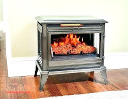 qvc electric fireplace electric fireplace logs