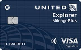 We did not find results for: 15 Best Travel Credit Cards Of August 2021 Nerdwallet