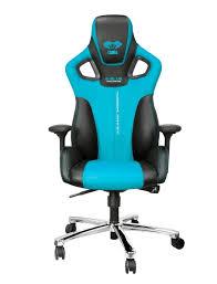 gaming chair. Harga Jual Gaming Chair / Kursi Game Aula EBLUE Auroza EEC305 Malang Surabaya Jakarta E