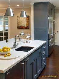 kitchen designs luxury sink in island kitchen design with google searchi 0d amazing sinks 50 awesome tile s naples fl