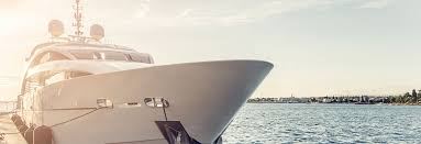 Yacht insurance, more than 10 000 yachts listed. Yacht Insurance Sb One Insurance Agency