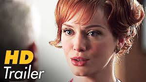 mad men season 7 trailer nostalgia amc mad men season 7 trailer nostalgia amc series trailer mp