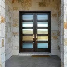 residential glass entry doors modern glass entry doors modern front entry doors for door modern residential glass entry doors