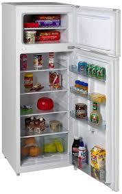Huge Refrigerator Refrigerators Amazoncom