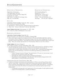 Airline And Airport Management Resume Sales Management Lewesmr