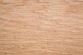 cedar wood plank textured background macro shot photo by pixelsaway