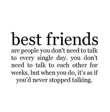 Beautiful Best Friends Quotes Best Of 24 Beautiful Best Friends Quotes And Sayings