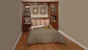 bed that goes into wall.  Wall Guest Room With Wall Bed Unit Featuring Foldaway With Bed That Goes Into Wall
