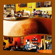 bello coffee tea 136 photos 352 reviews coffee tea 2885 diamond st glen park san francisco ca phone number yelp