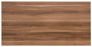 Tischplatte Zwetschge 160x80 Cm Schreibtischplatte Esstisch 160