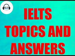 best ielts preparation academic writing task images on ielts essay topics answers writing task 2