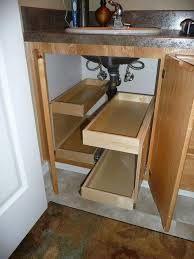 multi functional cabinet under the sink with drawers for tiny house living condo unit or tiny bathroom sink storageunder bathroom sinksunder