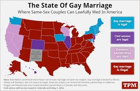 same sex marriage should be legal essay why same sex marriage should be legal essay