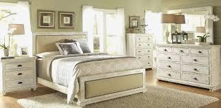 distressed pine bedroom furniture cute rustic white bedroom sets rustic master bedroom ideas distressed ideas