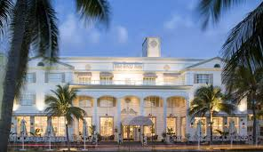 the betsy boutique hotel in miami s