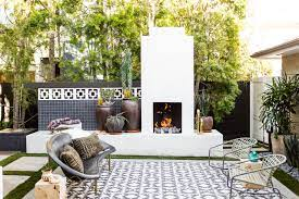 8 patio arrangements to inspire your