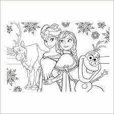 3 Kleurplaat Prinsessia Kayra Examples Within Disney Prinsessen