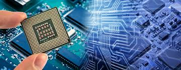 Image result for electronics components
