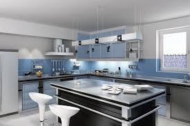 Modern Kitchen Tiles Kitchen Backsplash Ideas Behind Stove Kitchen Cabinet Design