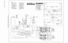 wiring diagram for awning change your idea wiring diagram wiring diagram for awning wiring diagram online rh 3 52 shareplm de 2013 polaris atv wiring diagram diagram for wiring two doorbells