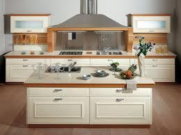 Kitchen Tvs Kitchen Cabinets Wonderful Best Small Kitchen Plans Best Small