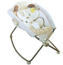 super soft infant rocking chair baby vibration cradle