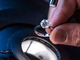 dj jewellers plaza pointe claire