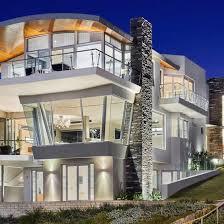 north beach luxury home builder perth wa