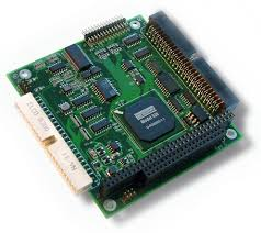 model 526 multifunction analog digital i o encoder inputs model 526 multifunction analog digital i o four 24 bit quadrature encoder