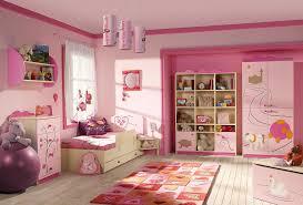 Pink Bedroom Furniture For Adults Pink Bedroom Furniture For Adults White Curtain Glass Window Above
