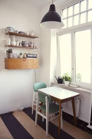 Narrow Kitchen Table Sets Kitchen Charming Small Kitchen Table For Small Kitchen Table