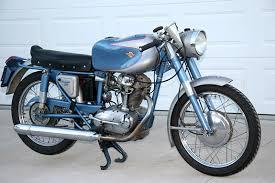 ducati cc bronco wiring diagram ducati get image ducati cc bronco wiring diagram description 1959 ducati 200 ss elite sue s moto giro racer unrestored