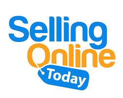Image result for sell online