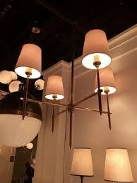 high point market fall 2018 visual comfort visual comfort bryant chandelier visual comfort bryant chandelier home design ideas thomas o brien