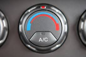car air conditioning system. troubleshooting your car\u0027s a/c system. view larger image ac system car air conditioning