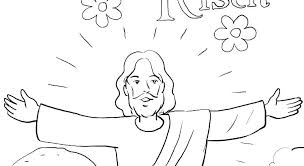 Entertaining Easter Coloring Pages Printable Free N9372 Quality Free