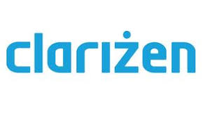 Clarizen Review Rating Pcmag Com