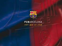 fc barcelona wallpaper 1 1 screenshots