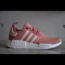 adidas shoes nmd pink. adidas shoes - iso!! nmd r1 raw pink / salmon nmd