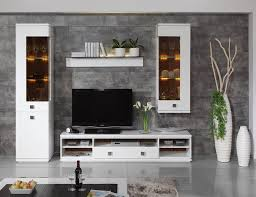 shows on the great interior design challenge tv home makeover series watch diy